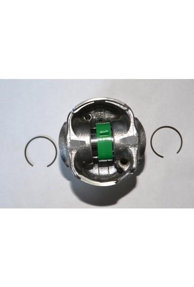 ISS/NURAL KIA SOUL Piston 2011 - 2014 (234102A957)