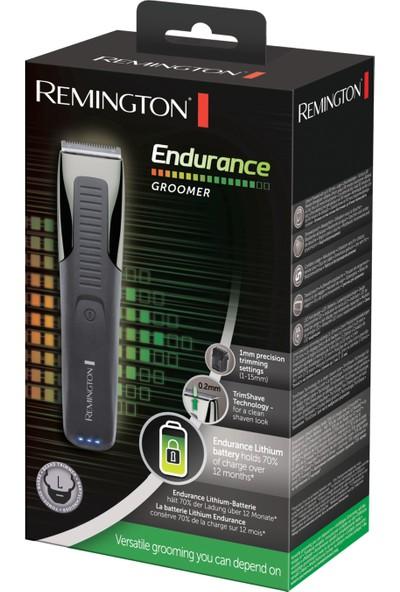 Remington MB4200 Endurance Groomer