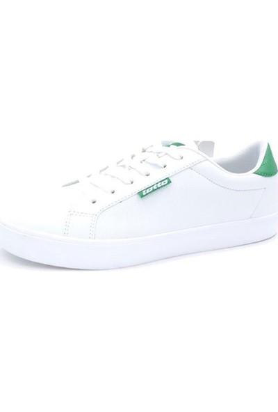 Lotto Art Erkek Beyaz Spor Ayakkabı S2847