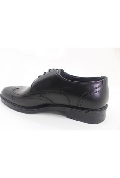 Despina Vandi Tpl Dw426 Erkek Günlük Deri Ayakkabı