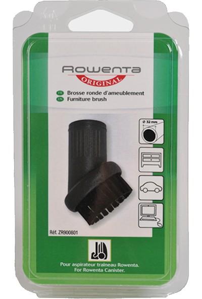 Rowenta Mobilya Fırçası ZR900801