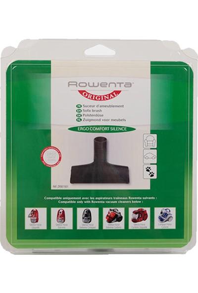 Rowenta Koltuk Süpürücü Başlık ZR901601