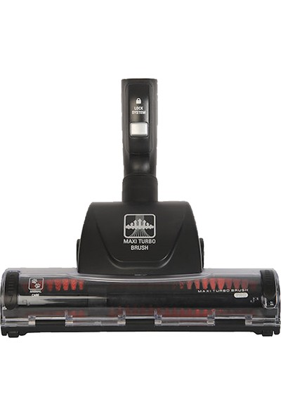 Rowenta Maxi Turbobrush Süpürücü Başlık ZR902201