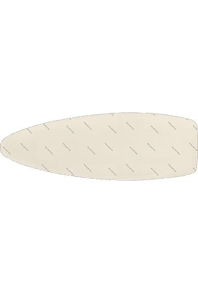 Rowenta Ütü Masası Örtüsü ZD5100D1