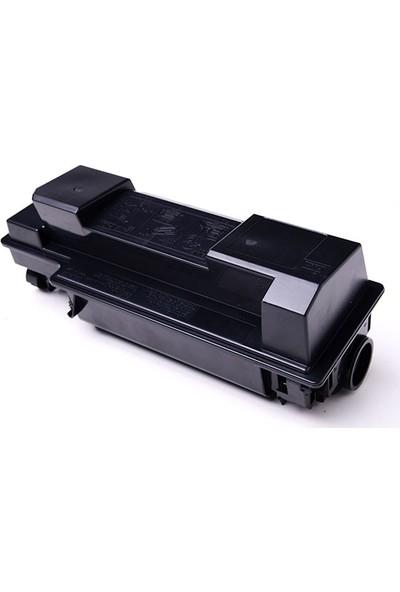 Ayazshop Kyocera TK-350 FS-3920DN 3925DN Çipli Toner