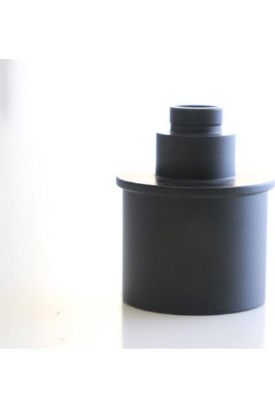 Cn Webcam Adaptör