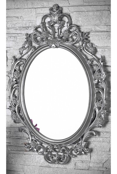 Fidex Home Ayna