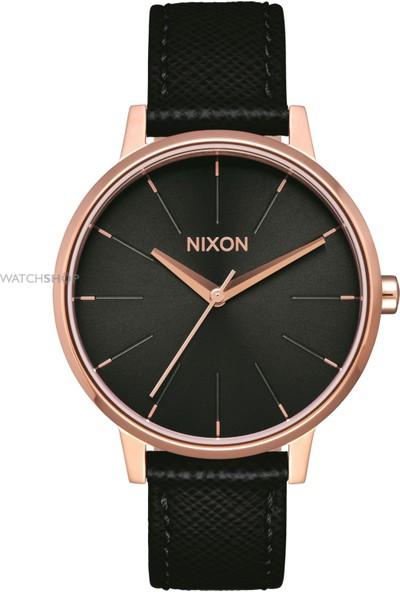 Nıxon A108-1098 Kadın Kol Saati