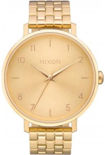 Nıxon A1090-502 Kadın Kol Saati