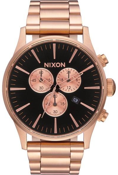 Nıxon A386-1932 Erkek Kol Saati