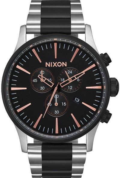 Nıxon A386-2051 Erkek Kol Saati