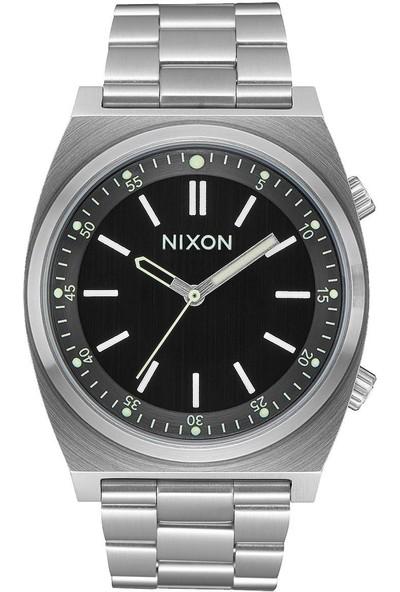 Nıxon A1176-2474 Erkek Kol Saati