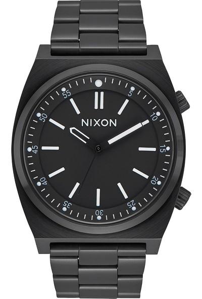 Nıxon A1176-001 Erkek Kol Saati