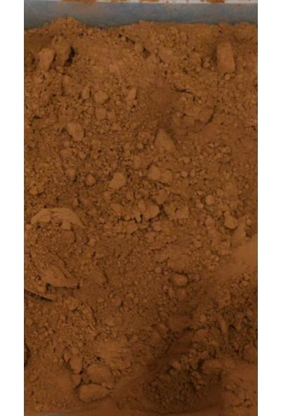 Trakya Bakliyat Toz Kakao 500 g
