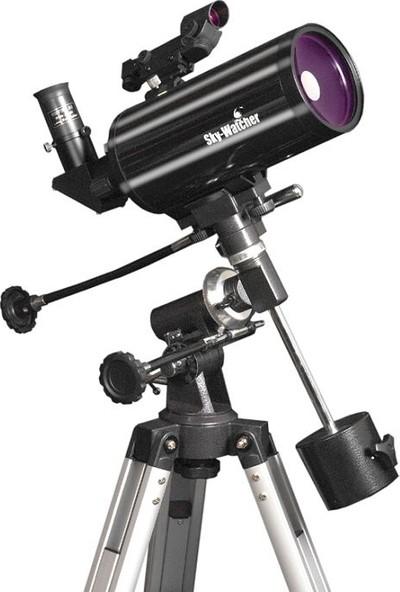 Sky-Watcher - Skymax90 (Eq1) Teleskop