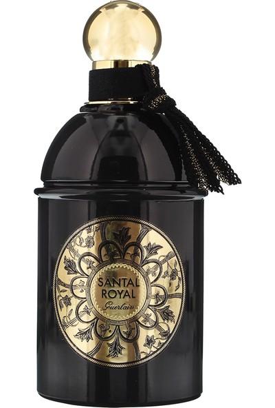Guerlain Santal Royal Unisex Edp 125Ml