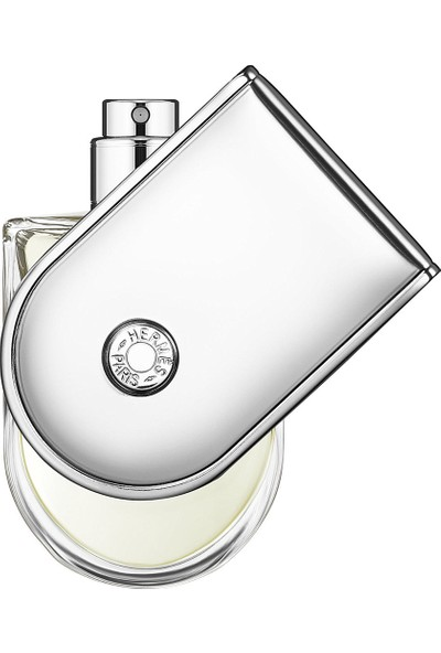 Hermes Voyage Unisex Edt Limited Edition 35Ml