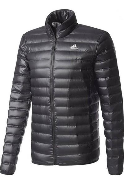 Adidas Varilite Jacket Bs158800