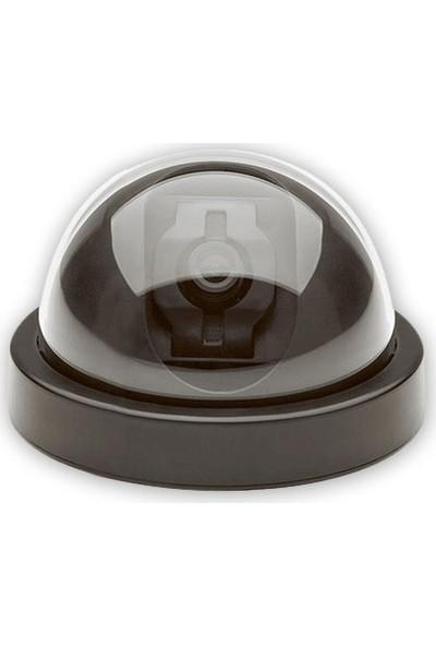PeakBays Caydırıcı Dome Güvenlik Kamerası