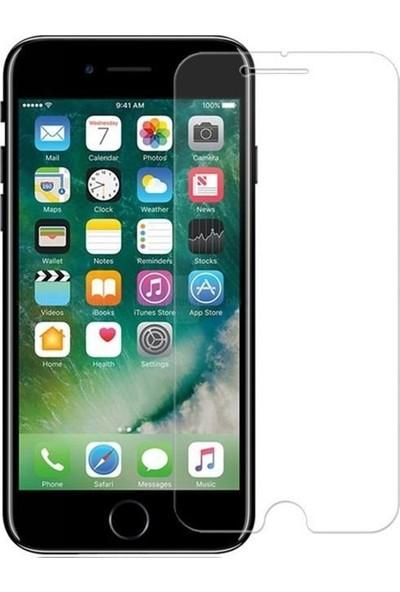 Teleplus Apple iPhone 8 Temperli Cam Ekran Koruyucu