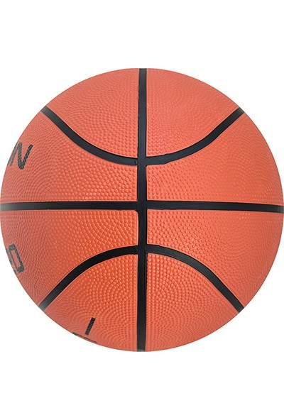 Tryon BB 120 Kauçuk 7 No Basketbol Topu