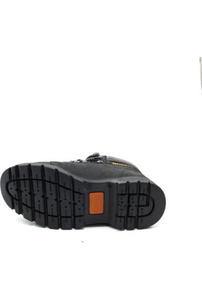 Scooter 5131 Su Geçirmez Unisex Bot