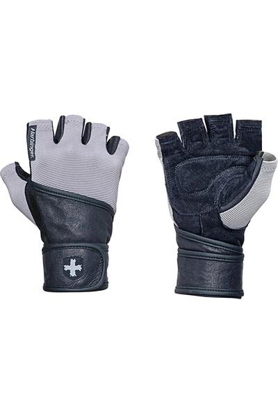 Harbinger Classic Ww Glove L Hrb.13033
