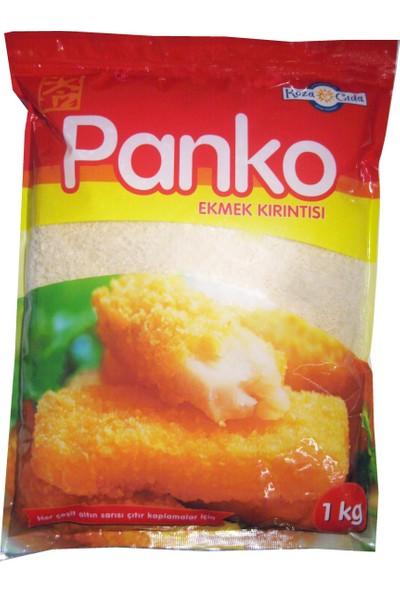 Shandong Panko (Japon Ekmek Kırıntısı) 1 kg
