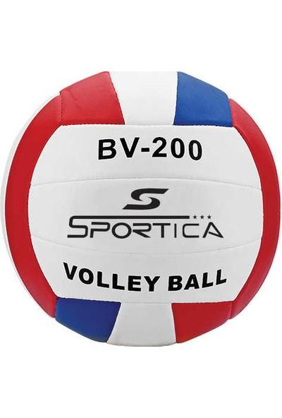 Sportica Bv200 Voleybol Topu