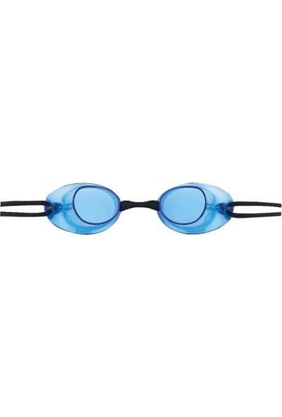 Swimfit 606220 Yüzücü Gözlüğü Cente
