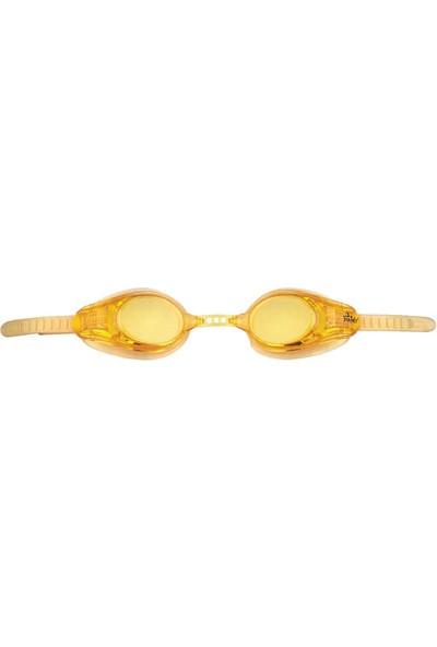 Swimfit 621260 Janus Yüzücü Gözlüğü