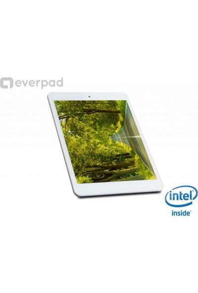 Everest Everpad Dc-1106 7.85 Ips 1Gb Ddr3 İntel Çift Çekirdek 8Gb Çift Kamera Android 4.2.2 Tablet Pc