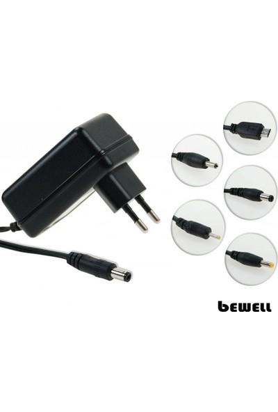 Bewell Ba100 5V 3A Adaptör