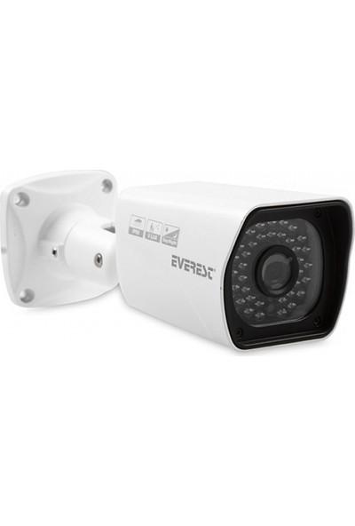 Everest Df-700A Ahd 1.3 Megapixel Güvenlik Kamerası