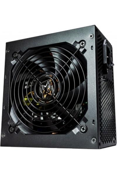 Xigmatek En7999 750W Shogun G Power Supply