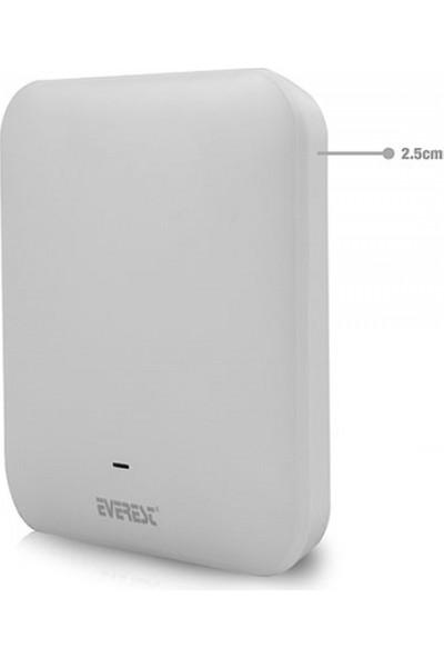 Everest Ewifi Eap-Lr 300 Mbps 11N 2.4Ghztavan Kablosuz Router Acces Point
