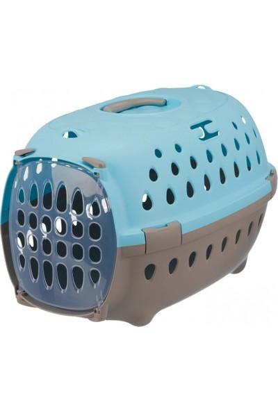 Trixie Küçük Köpek Kedi Taşıma Kutusu 39X42X59Cm