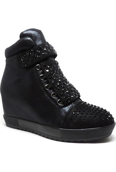 Shop and Shoes Bayan Bot 015-SC-30A