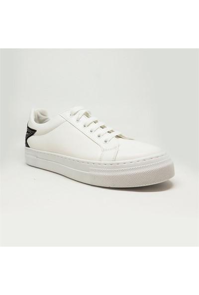 Shop and Shoes Bayan Ayakkabı 127-052