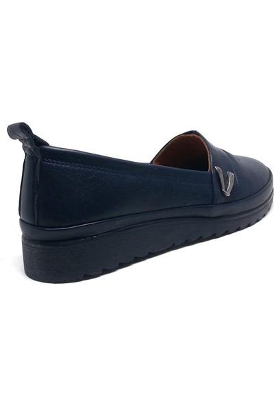 Shop and Shoes Bayan Ayakkabı 197-161