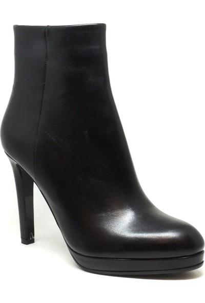 Shop and Shoes Bayan Bot 061-34906