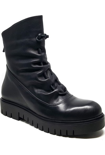 Shop and Shoes Bayan Bot 195-2760