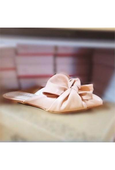 Shop and Shoes Bayan Terlik 155-940