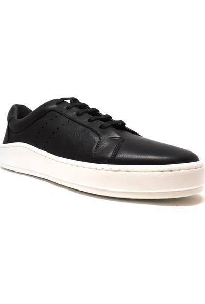 Shop and Shoes Erkek Ayakkabı 176-16