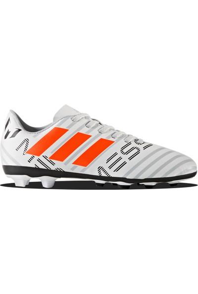 Adidas Nemeziz Messi 17.4 Fxg J S77200-A00