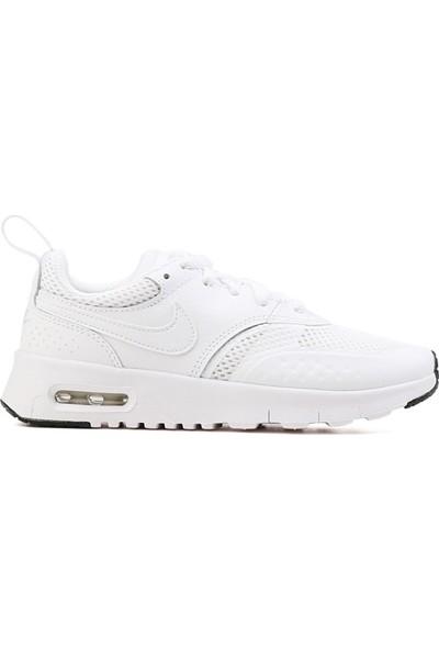 Nike Air Max Vision (Ps) 917858-100100