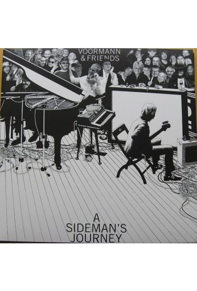 Voormann & Friends – A Sideman's Journey PLAK