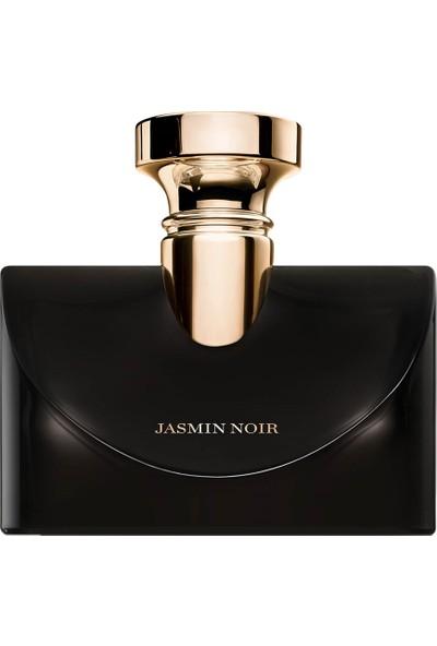 Bvlgari Splendida Jasmin Noir EDP 100 ml - Bayan Parfümü