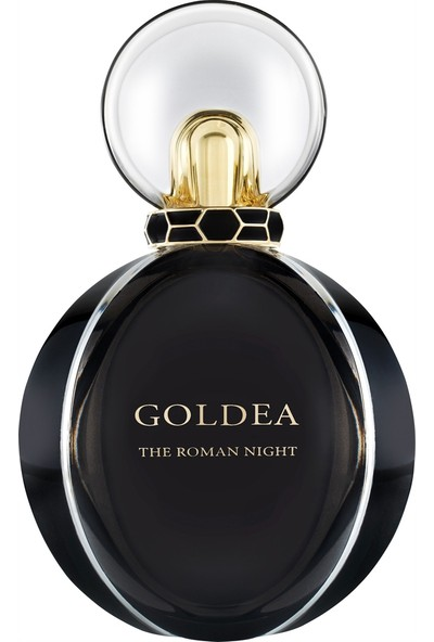 Bvlgari Goldea The Roman Night EDP Sensuelle 75 ml - Bayan Parfümü
