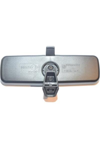 Cey FIAT SIENA Ayna İç Dikiz 1996 - 2003 [ORJINAL] (735619657)